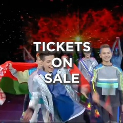 "Junior Eurovision Song Contest on Instagram: ""🔥BREAKING NEWS🔥. . 🎟Tickets for #JESC2019 are on sale Oct 1🙌. . 📅Jury Final 