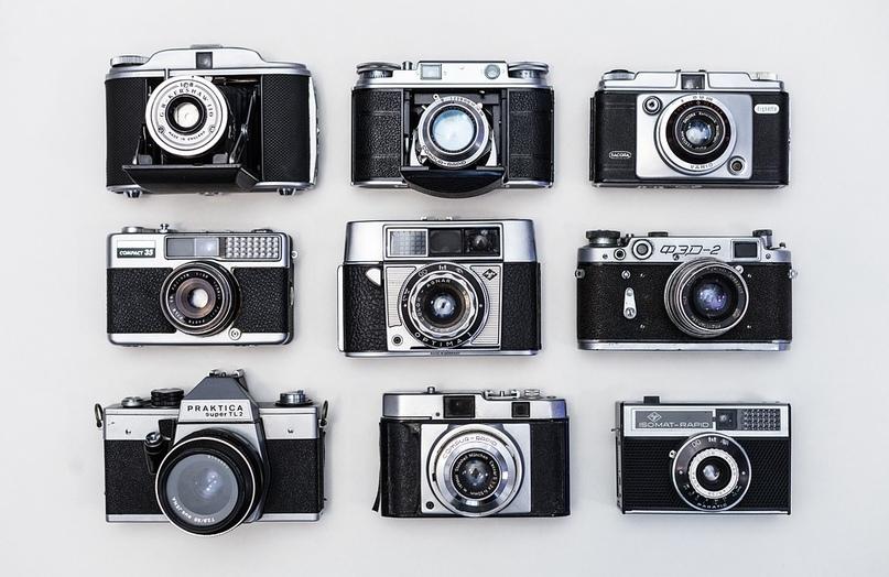 Не фотостоки, а фотосклады…, изображение №2