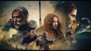Ведьмак На полвека поэзии позже Наследие Альзура фильм на русском языке дубляж Фэнтези Ужасы