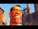 Spy says the n word 2: heavy says the n word