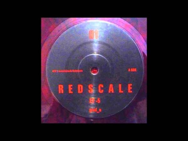 Grad U EV 5 Redscale 01