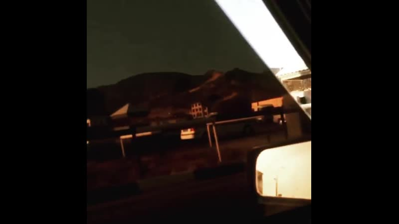 Мимо поста в бункере (Лада,бпан,таз,без пружин,без посадки авто нет,bpan,автоваз,bunker,2114,БЕЗ ПОСАДКИ-АВТО.NET)