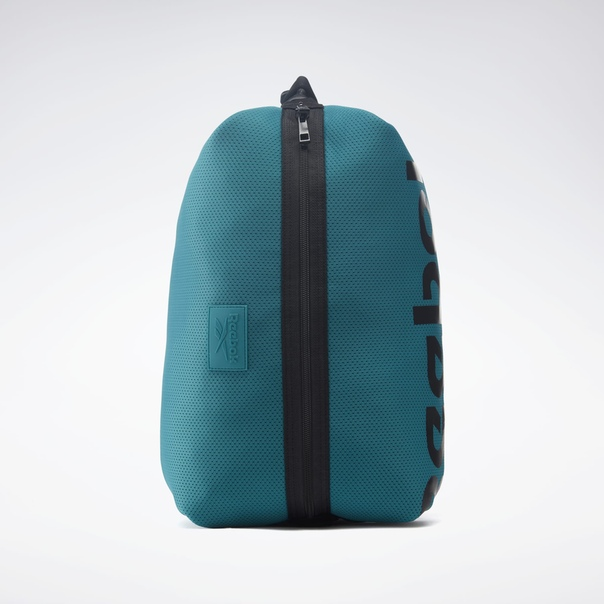 Спортивная сумка Training Imagiro image 1