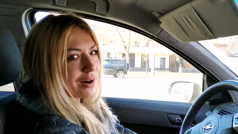 Отзыв о Юлии Анохиной Прищеп Екатерина