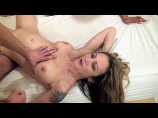 ТАК РАЗЪЕБАЛИМОЮ ЖЕНУ хотвайф (русское порно домашнее оргазм секс анал сквирт студентка юная