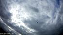 Полёт Дронго