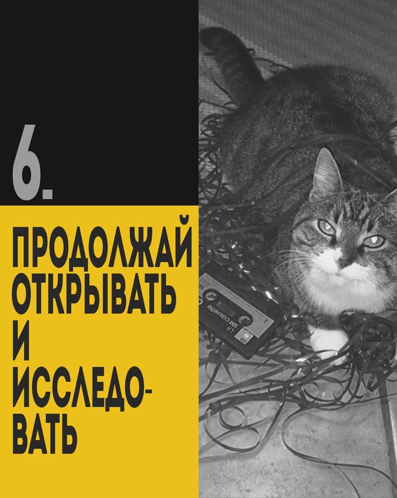 Кодекс ПРО, изображение №7