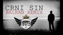 COBY - CRNI SIN !BALKAN REMIX! (prod. by SkennyBeatz) PITCH