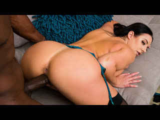 Angela white strips, sucks, and fucks for her husband's promotion | sex big tits ass brazzers porn порно