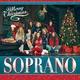 SOPRANO Турецкого feat. Вахтанг - We Wish You a Merry Christmas
