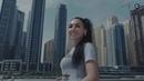 CityLife Dubai 2018