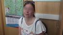 В Дмитрове банкиры мошенники похитили 7 7 миллиона рублей
