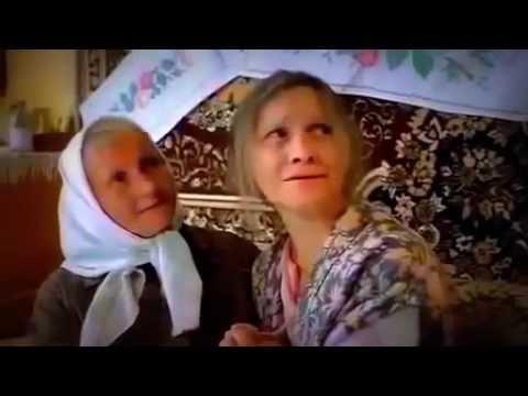 Фильмы Бабуся Русская драма душевная мелодрамма