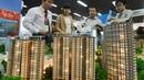 Квартира в Китае от 45 тр за кв м как инвестиция какой доход