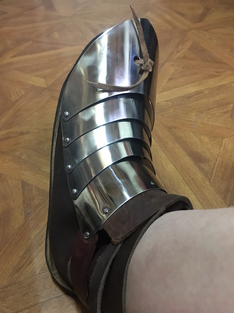 cubre zapatos I4ShQs2XcQM