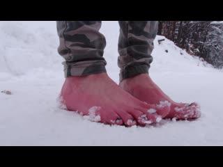 FEv910454 - Extreme SnowWalking_iph