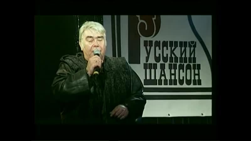 Анатолий Днепров - Ах, как жаль