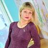 Ekaterina Zhukova