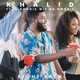Khalid feat. A Boogie Wit Da Hoodie - Right Back