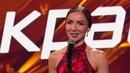 Посмотрите это видео на Rutube ТАНЦЫ 6 сезон 5 выпуск Краснодар 14 09 2019
