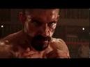 Юрий Бойка самый совершенный боец в мире