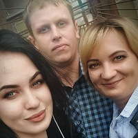 Минина Светлана (Зотеева)