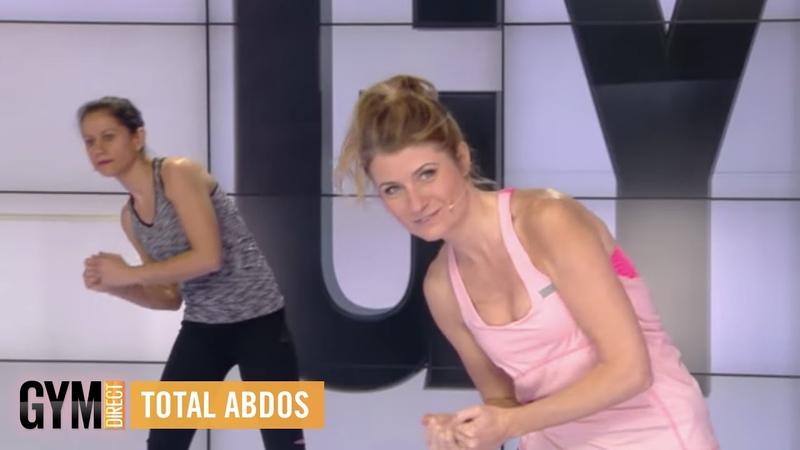 TOTAL ABDOS