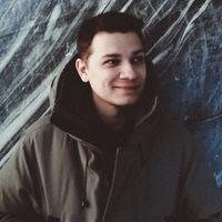 Максим Фатьянов