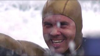 Religion of Sports   Season 3   Rise   Trailer