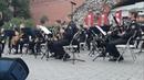 Центральный концертный образцовый оркестр ВМФ России в Александровском саду 17.08.19 спасскаябашня