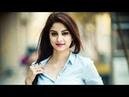 Kya Baat Hai | Romantic Girl Love Story(Latest) - Harrdy Sandhu - New Hindi Hit Punjabi Songs 2019