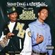 Wiz Khalifa, Snoop Dogg feat. Curren$y - OG (feat. Curren$y)