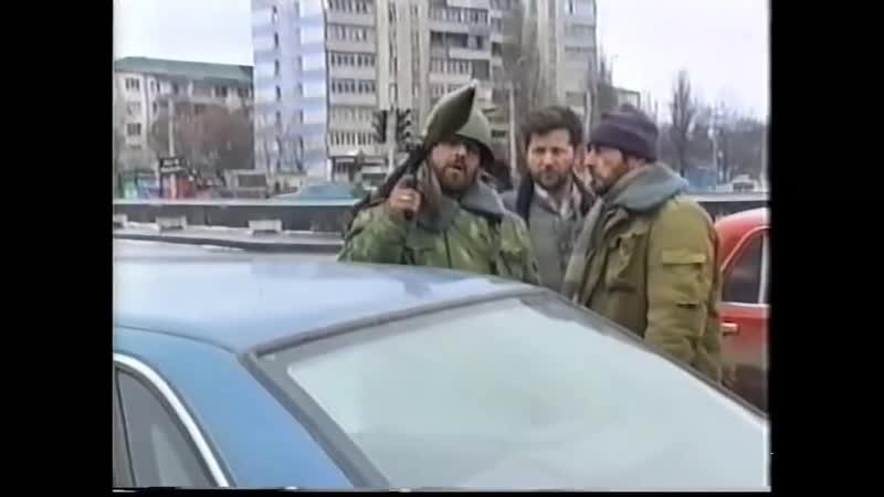 Чечня Дагестан Война Константин Семин АгитБлог 08 08 2015