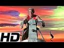 Flash Gordon Theme Song Queen