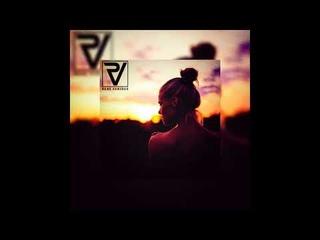Idris & Leos, JONY feat. Mahmut Orhan - Девочка Родная Из Снов [Rene Various MashUp]