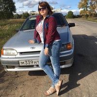 Ольга Конина