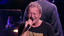 Ian Gillan Smoke On The Water - Live in Moscow - Album Contractual Obligation out now!