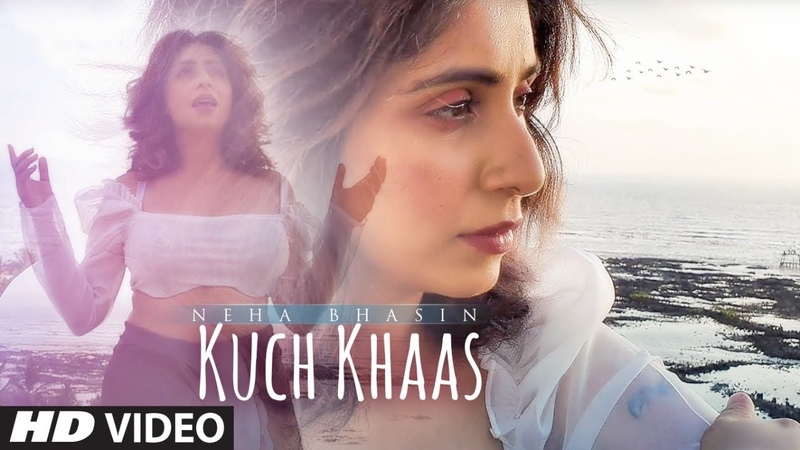 Kuch Khaas Song Neha Bhasin Fashion T Series