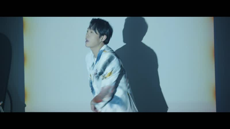 YANU 야누 DAMN feat YunB
