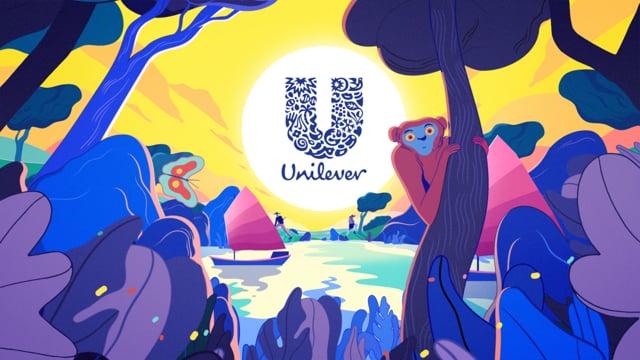 Unilever Every U