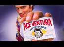Ace Ventura: Pet Detective - Finding captain Winky
