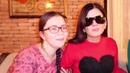 Виктория Смолко Мелодия зоркого сердца передача от 21.10.2015