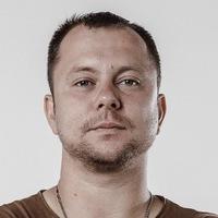 Евгений Резник