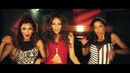 Leslie Grace Be My Baby Dutch Release Version Video