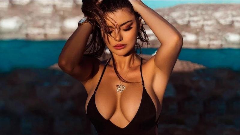 TÜRKÇE POP REMİX ŞARKILAR 2020 - Yeni Hareketli Türkçe Pop Şarkılar 2020