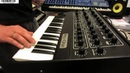 Sequential Circuits Pro One Analog Synthesizer Lost 80s