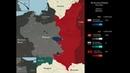 Нацистсько радянська окупація Польщі в 1939 році Німеччина СРСР та Словаччина розділили Польщу між собою