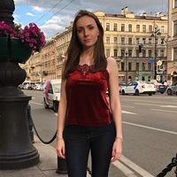 Рита Слободянюк