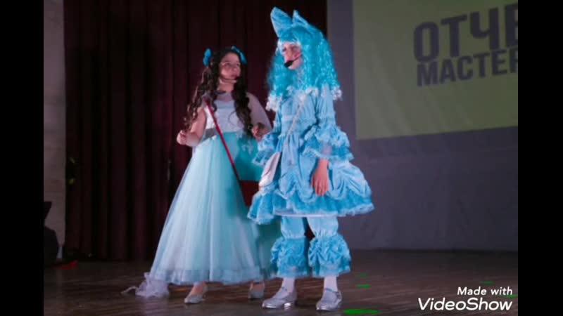 🎙🎭 Хотите развить сценические таланты своего ребенка Мы ждём вас Вокально театральная студия БИС 🎤🎼🎭проводит занятия дл