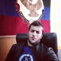 Тагиров Тимур